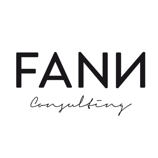 FANN Consulting
